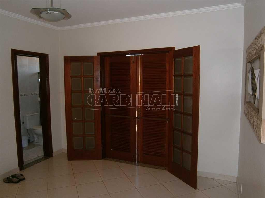 Comprar Casa / Sobrado em São Carlos R$ 500.000,00 - Foto 8