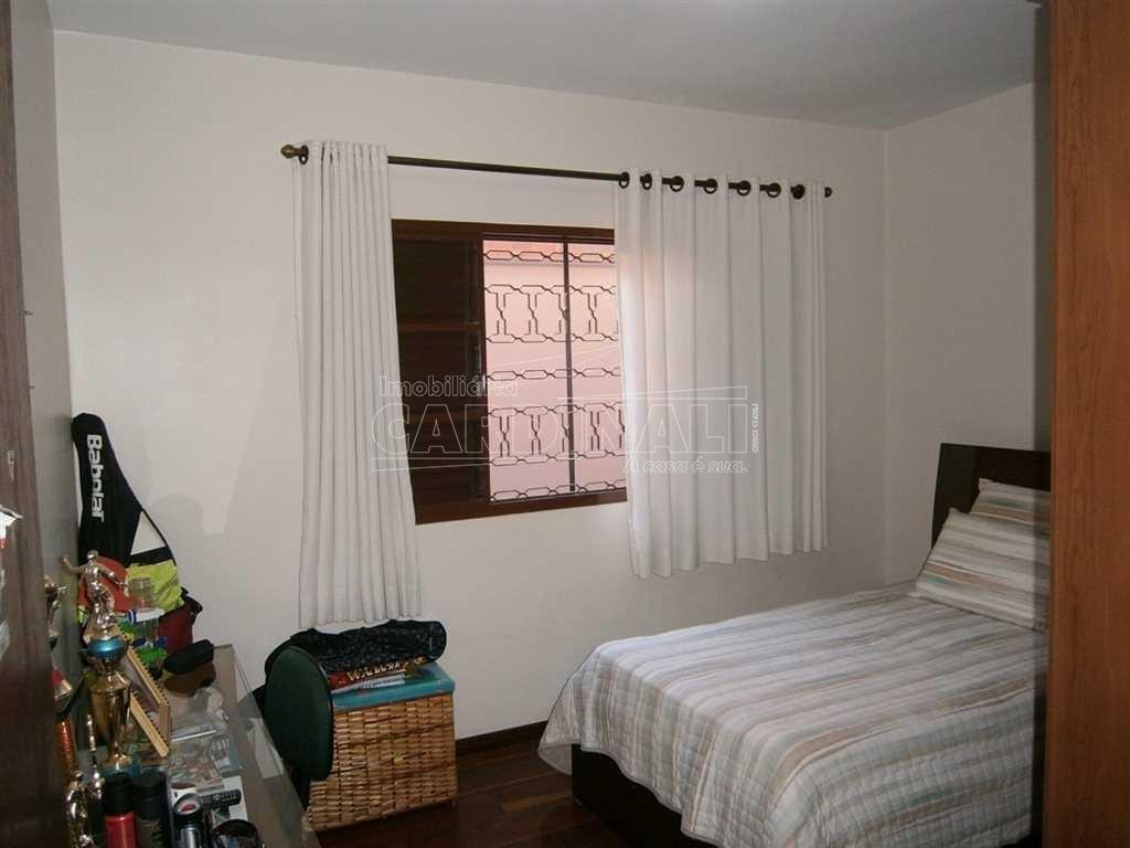 Comprar Casa / Sobrado em São Carlos R$ 500.000,00 - Foto 12
