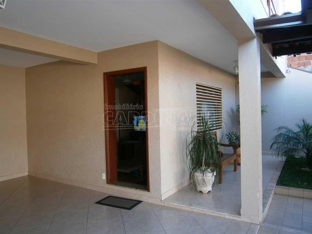Comprar Casa / Sobrado em São Carlos R$ 500.000,00 - Foto 23