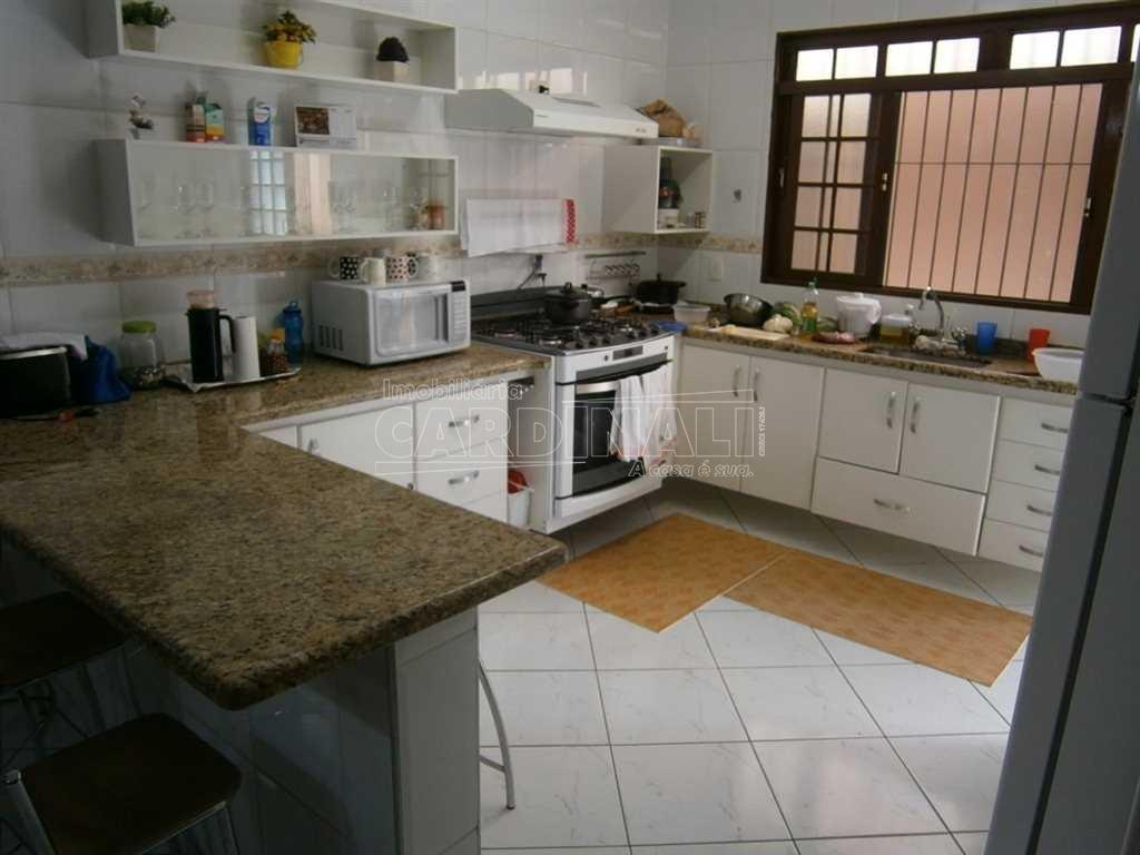 Comprar Casa / Sobrado em São Carlos R$ 500.000,00 - Foto 10
