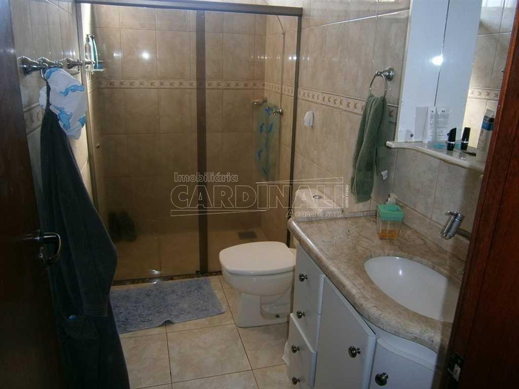 Comprar Casa / Sobrado em São Carlos R$ 500.000,00 - Foto 19