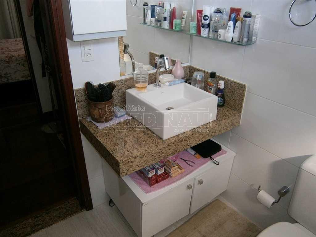 Comprar Casa / Sobrado em São Carlos R$ 500.000,00 - Foto 24