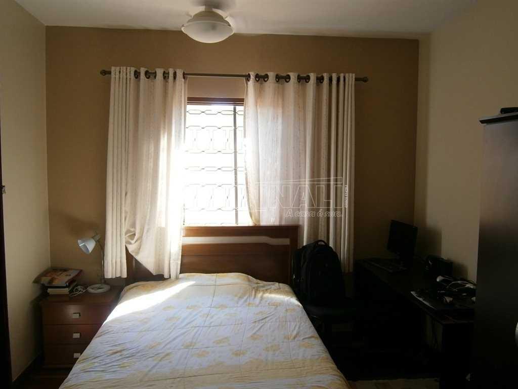 Comprar Casa / Sobrado em São Carlos R$ 500.000,00 - Foto 14