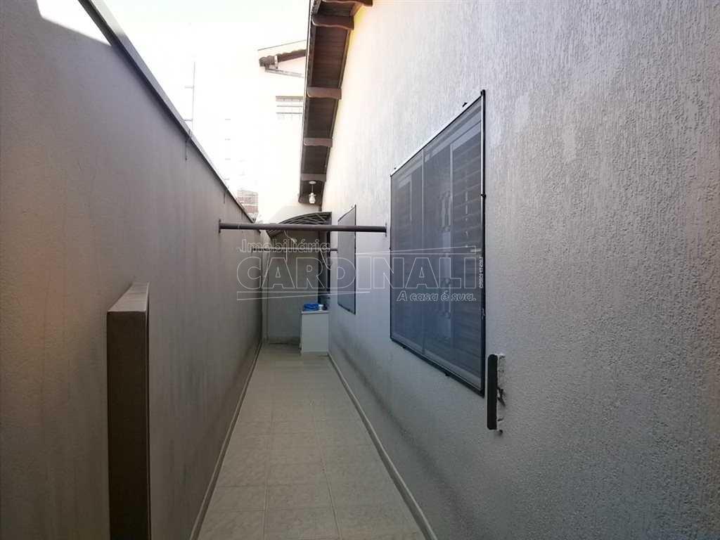Comprar Casa / Sobrado em São Carlos R$ 500.000,00 - Foto 29