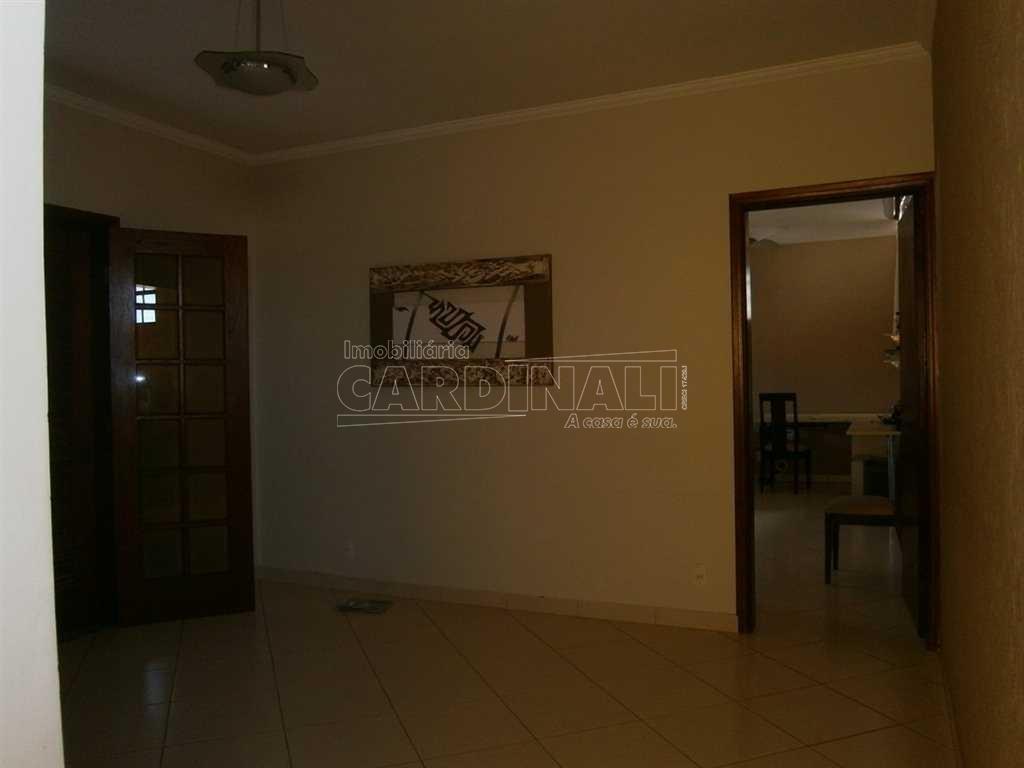 Comprar Casa / Sobrado em São Carlos R$ 500.000,00 - Foto 22