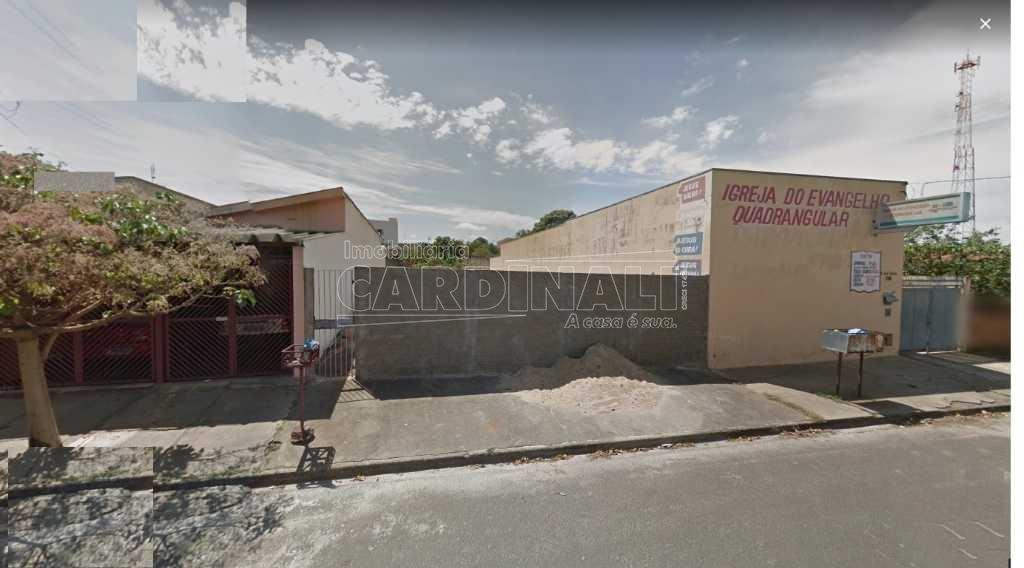 Alugar Terreno / Padrão em São Carlos. apenas R$ 667,00