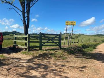 Piracicaba Area Rural de Piracicaba Rural Venda R$22.277.000,00 1 Dormitorio