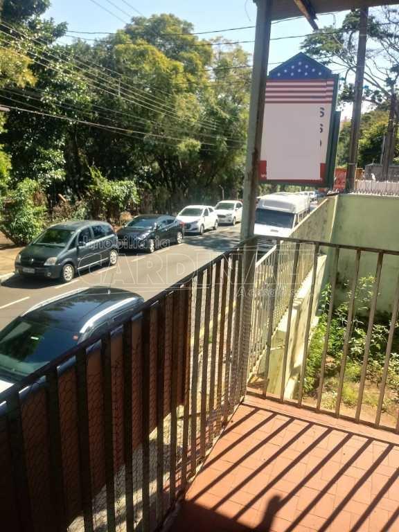 Alugar Casa / Padrão em São Carlos. apenas R$ 330.000,00