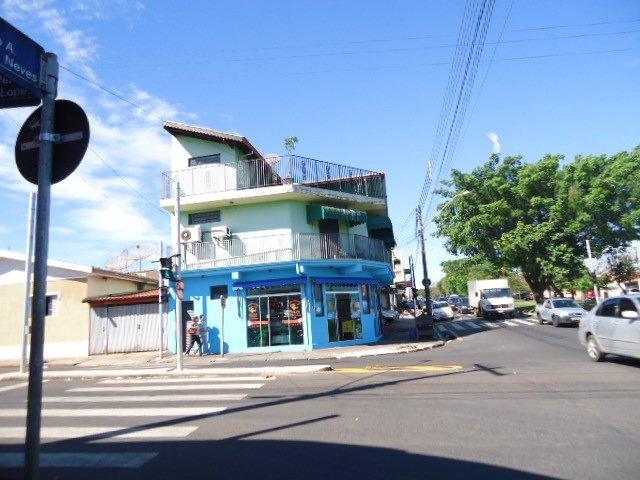Alugar Casa / Padrão em São Carlos. apenas R$ 640.000,00