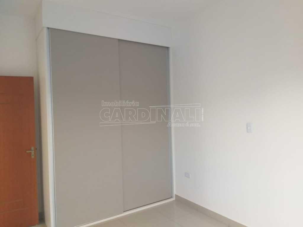 Alugar Casa / Condomínio em Araraquara. apenas R$ 3.500,00