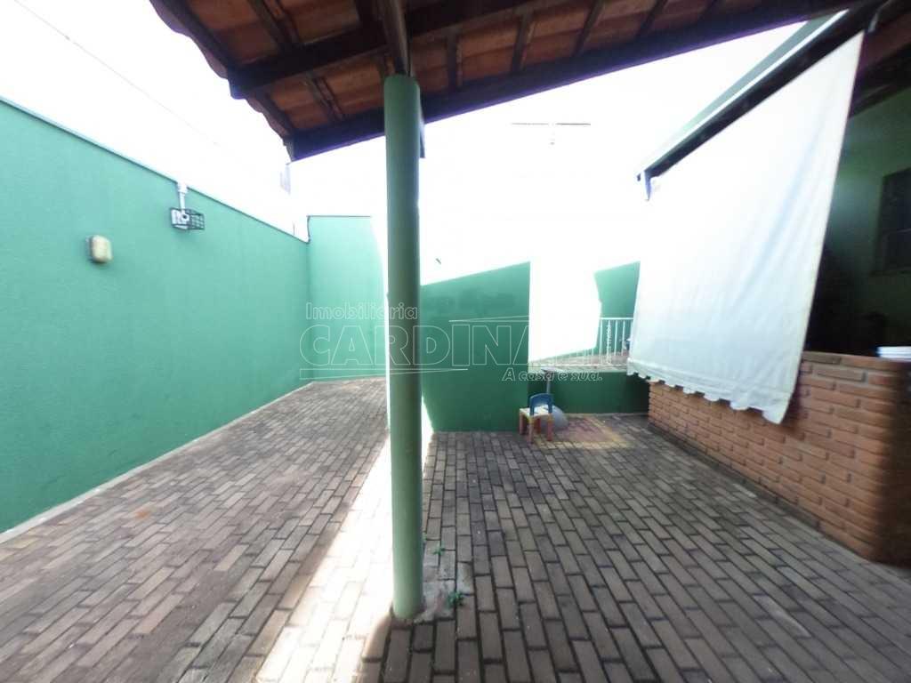 Alugar Comercial / Salão em São Carlos. apenas R$ 6.667,00