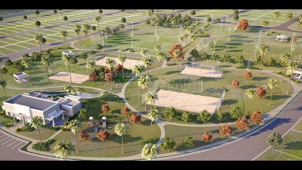 Ipigua Damha Fit  Ipigua II Terreno Venda R$107.000,00  Area do terreno 230.83m2
