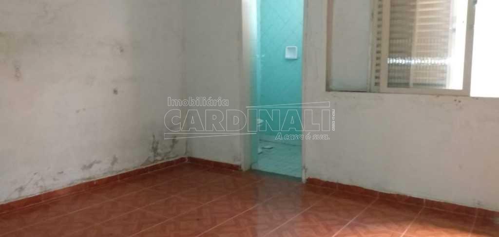 Casa / Padrão em São Carlos , Comprar por R$320.000,00