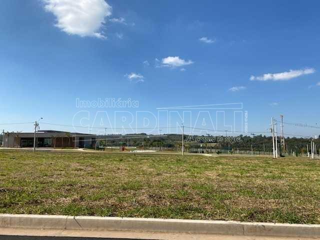 Terreno / Condomínio em São Carlos