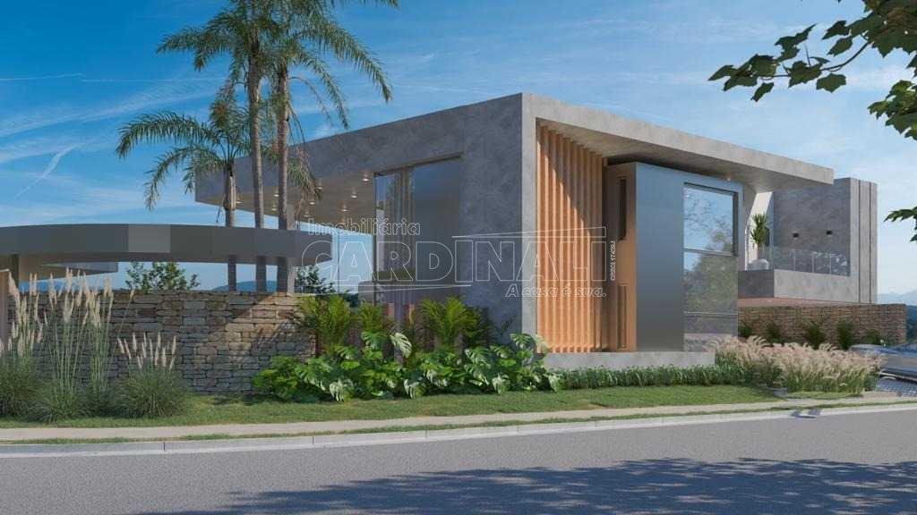Comprar Casa / Condomínio em São Carlos R$ 2.120.000,00 - Foto 1