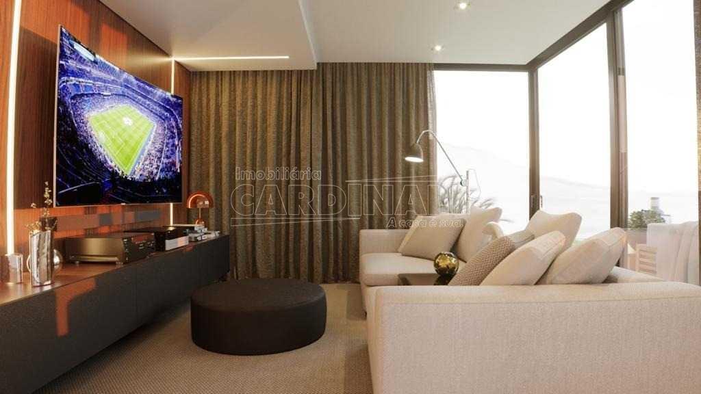 Comprar Casa / Condomínio em São Carlos R$ 2.120.000,00 - Foto 2
