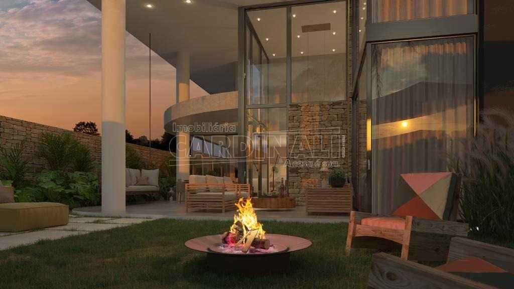 Comprar Casa / Condomínio em São Carlos R$ 2.120.000,00 - Foto 3