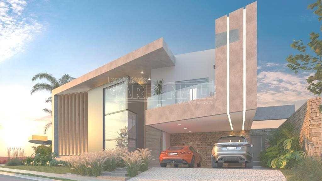 Comprar Casa / Condomínio em São Carlos R$ 2.120.000,00 - Foto 6