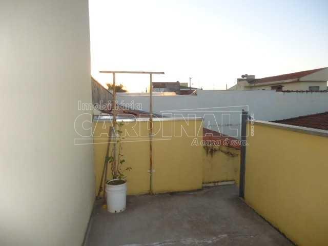 Alugar Casa / Padrão em São Carlos. apenas R$ 295.000,00