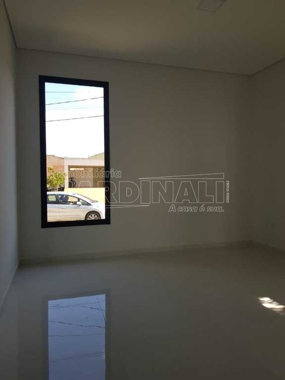 Alugar Casa / Condomínio em Araraquara. apenas R$ 1.300.000,00