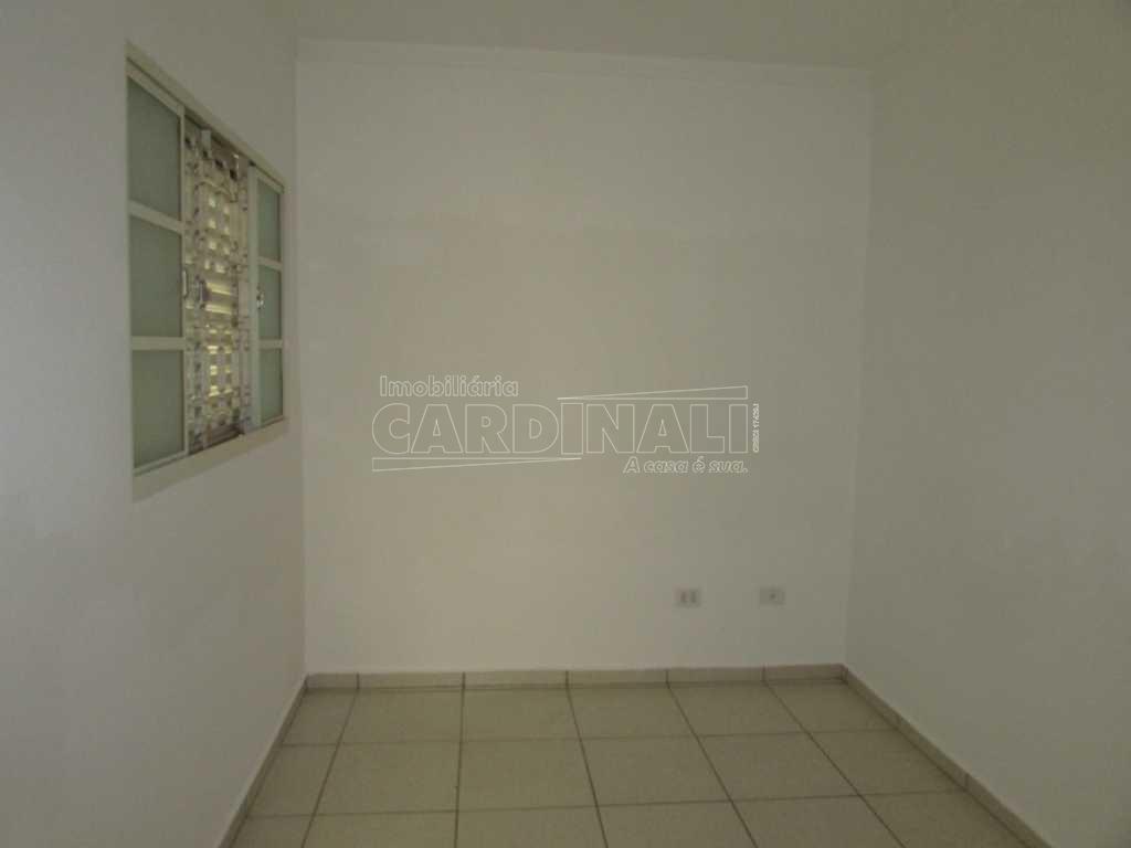 Araraquara Centro Apartamento Venda R$3.500.000,00 12 Dormitorios 3 Vagas