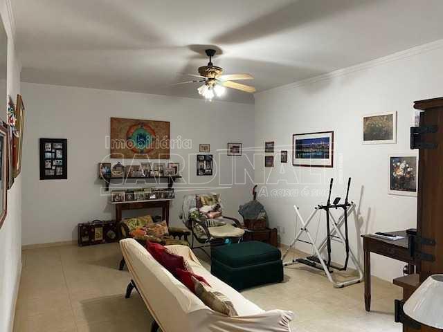 Alugar Casa / Condomínio em São Carlos R$ 11.112,00 - Foto 1