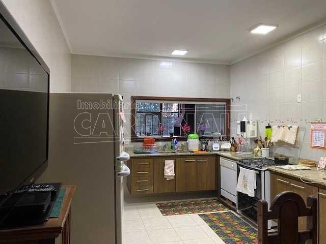 Alugar Casa / Condomínio em São Carlos R$ 11.112,00 - Foto 9