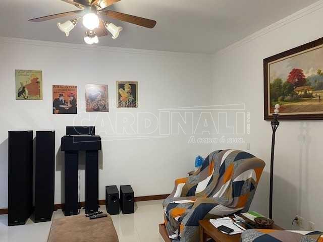 Alugar Casa / Condomínio em São Carlos R$ 11.112,00 - Foto 15