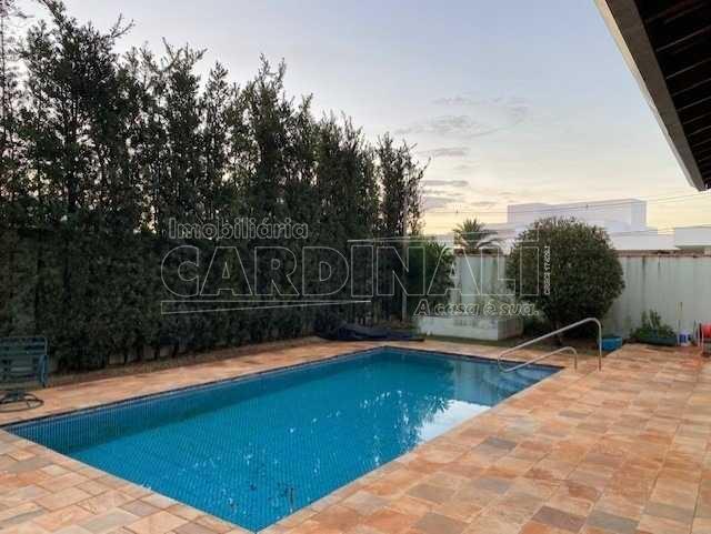 Alugar Casa / Condomínio em São Carlos R$ 11.112,00 - Foto 25
