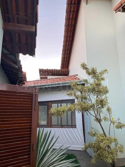 Alugar Casa / Condomínio em São Carlos R$ 11.112,00 - Foto 26