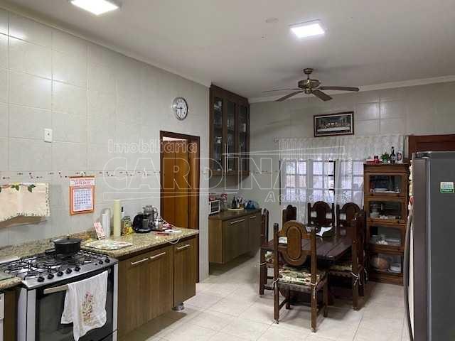 Alugar Casa / Condomínio em São Carlos R$ 11.112,00 - Foto 27
