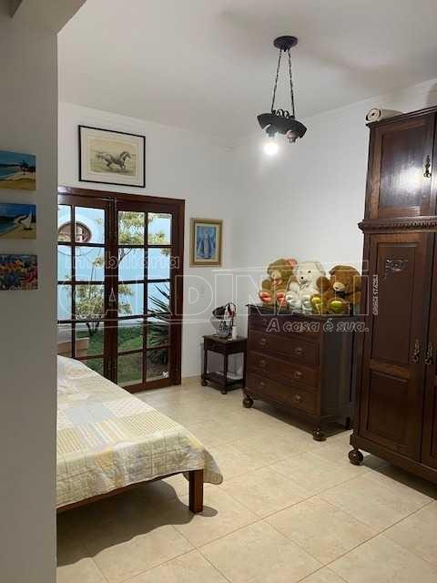 Alugar Casa / Condomínio em São Carlos R$ 11.112,00 - Foto 28