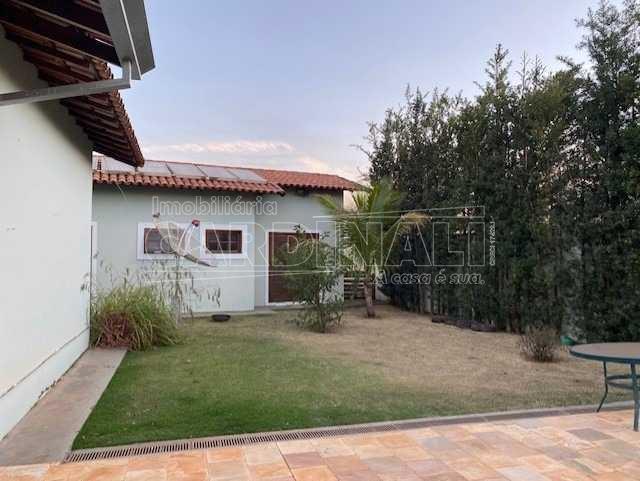 Alugar Casa / Condomínio em São Carlos R$ 11.112,00 - Foto 30