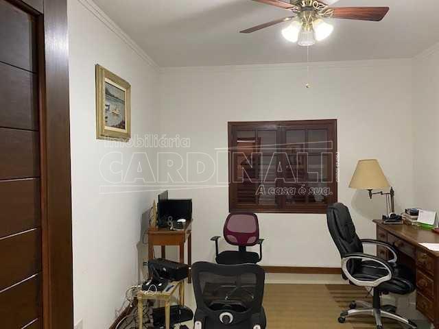 Alugar Casa / Condomínio em São Carlos R$ 11.112,00 - Foto 31