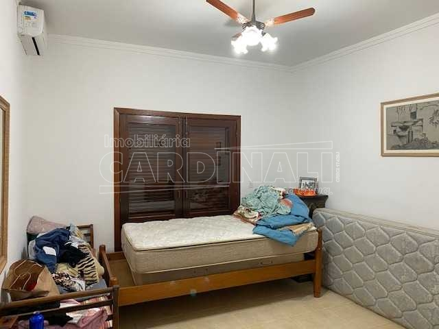 Alugar Casa / Condomínio em São Carlos R$ 11.112,00 - Foto 33