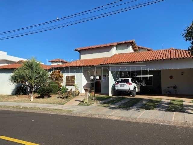 Alugar Casa / Condomínio em São Carlos R$ 11.112,00 - Foto 35