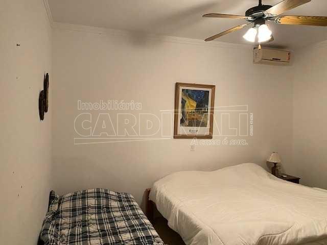 Alugar Casa / Condomínio em São Carlos R$ 11.112,00 - Foto 40