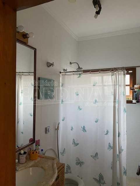 Alugar Casa / Condomínio em São Carlos R$ 11.112,00 - Foto 41