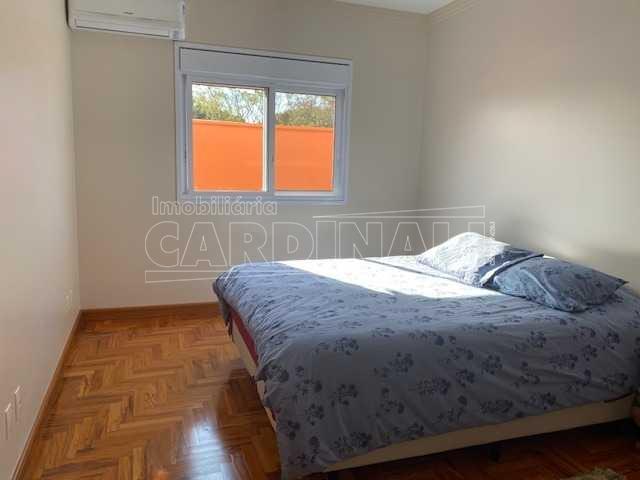 Alugar Casa / Condomínio em São Carlos. apenas R$ 980.000,00
