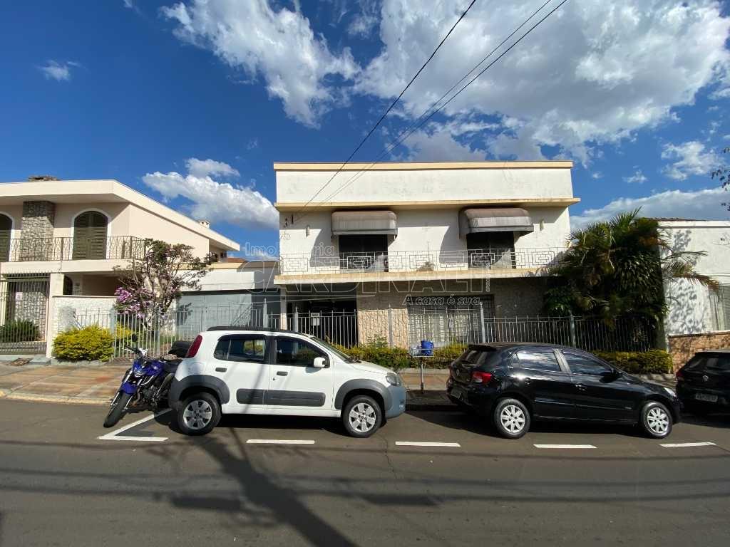 Alugar Casa / Sobrado em São Carlos. apenas R$ 3.112,00