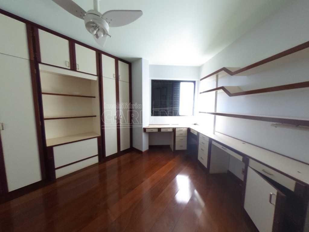 Alugar Apartamento / Padrão em Araraquara R$ 1.800,00 - Foto 4