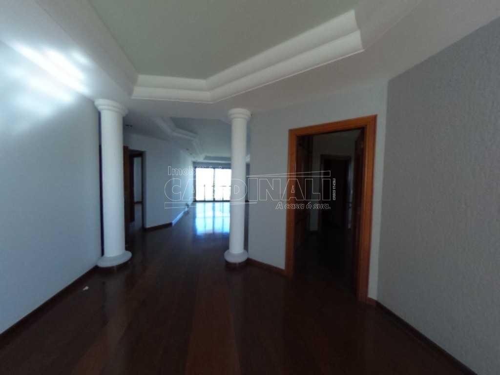 Alugar Apartamento / Padrão em Araraquara R$ 1.800,00 - Foto 5