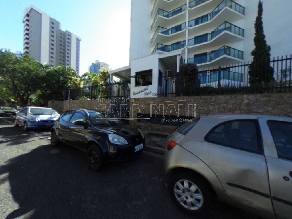 Alugar Apartamento / Padrão em Araraquara R$ 1.800,00 - Foto 7