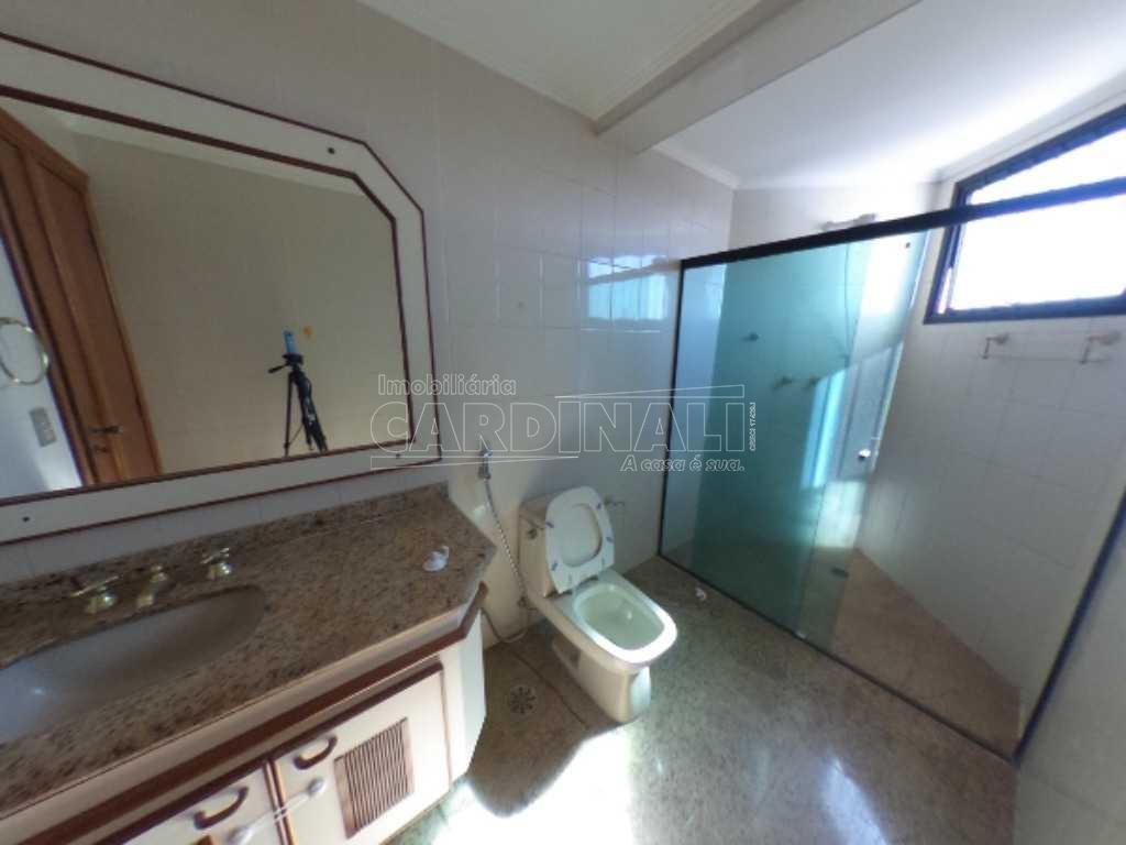 Alugar Apartamento / Padrão em Araraquara R$ 1.800,00 - Foto 8
