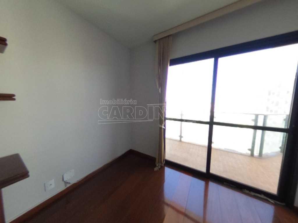 Alugar Apartamento / Padrão em Araraquara R$ 1.800,00 - Foto 9