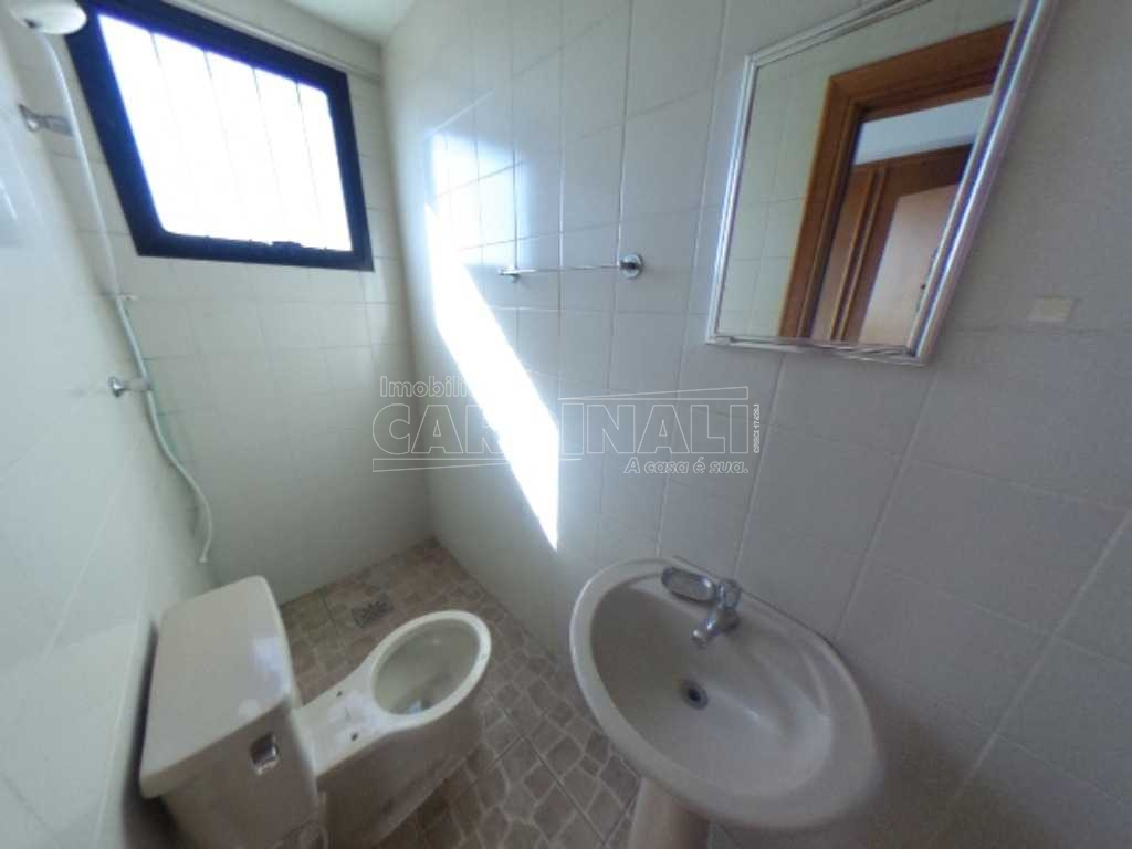 Alugar Apartamento / Padrão em Araraquara R$ 1.800,00 - Foto 10