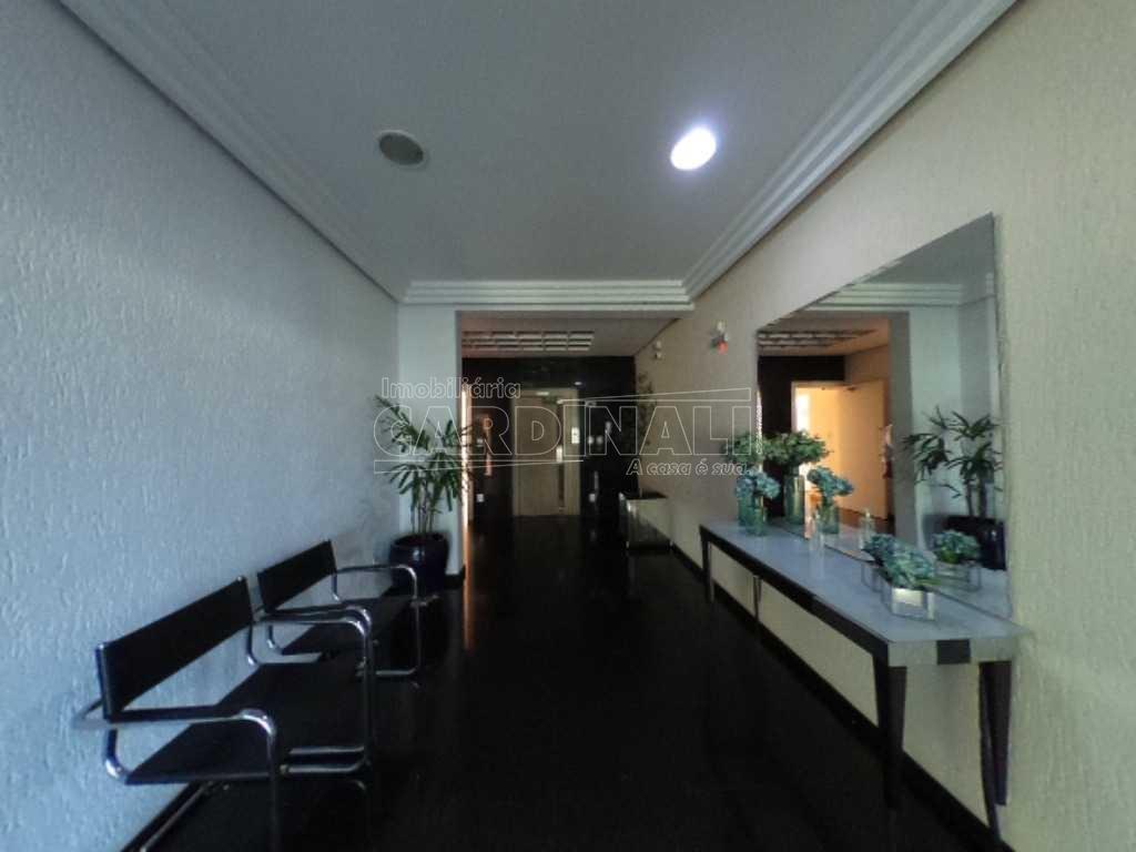 Alugar Apartamento / Padrão em Araraquara R$ 1.800,00 - Foto 14