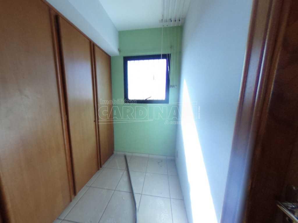 Alugar Apartamento / Padrão em Araraquara R$ 1.800,00 - Foto 15