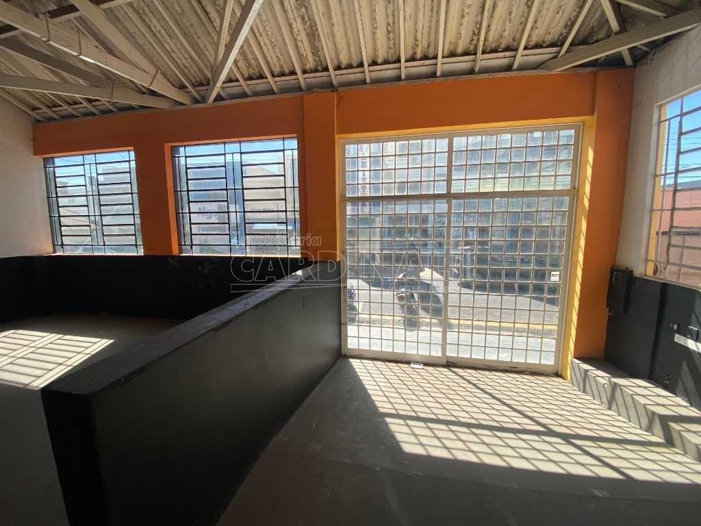 Alugar Comercial / Salão em São Carlos. apenas R$ 4.800,00