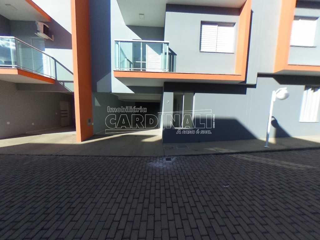 Alugar Casa / Condomínio em São Carlos. apenas R$ 440.000,00